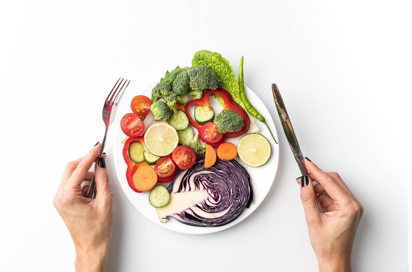 dieta indiană de slăbire creșterea t3 pierde în greutate