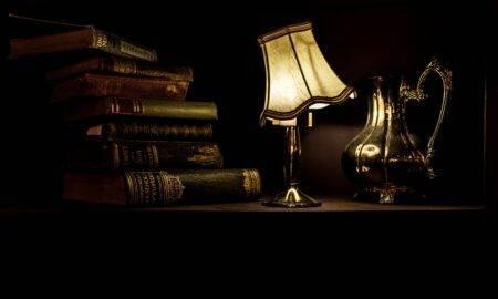 Top 3 cărți de psihologie pe care trebuie să le citești dacă îți dorești să te înțelegi mai bine