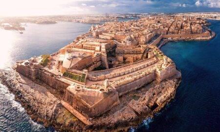 Malta, țara care le decontează turiștilor cazarea! Lucruri interesante despre cei 316 km²