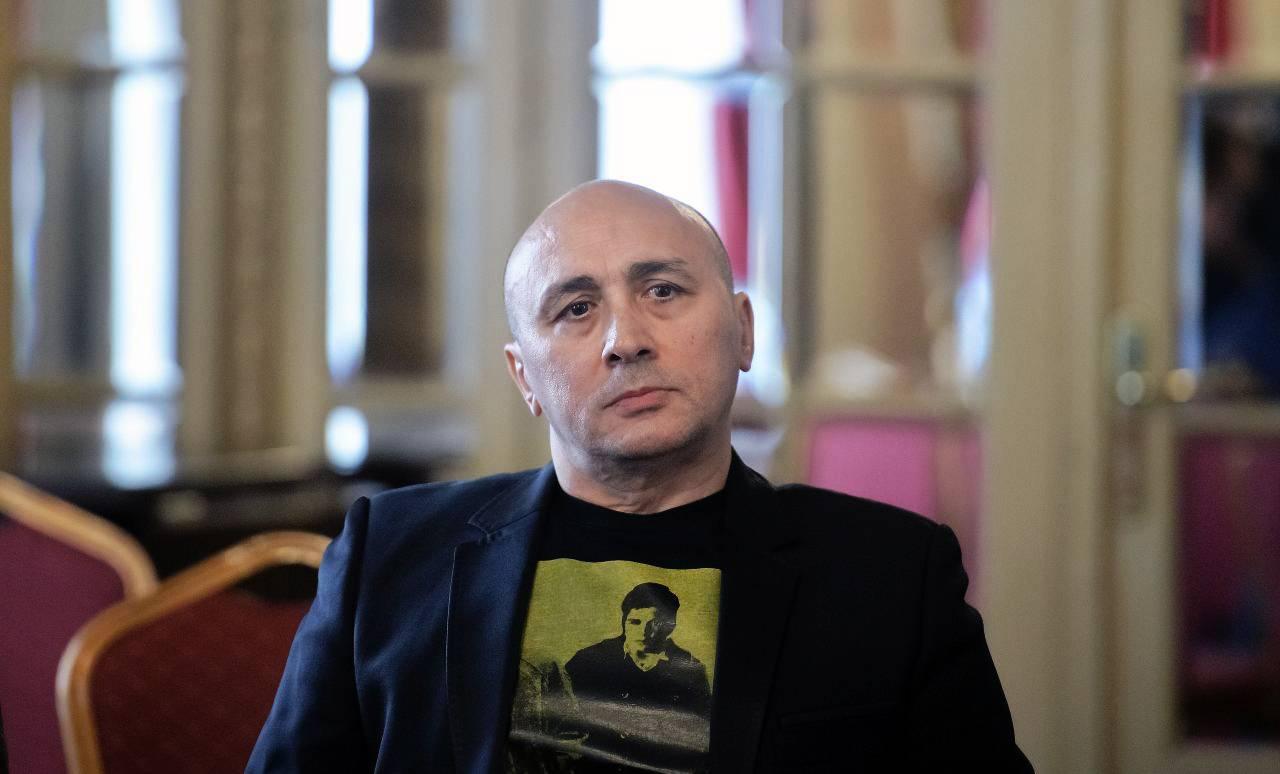 Marcel Pavel face mărturisiri șocante! Cum s-a destrămat prietenia dintre el și Cosmin Gușă