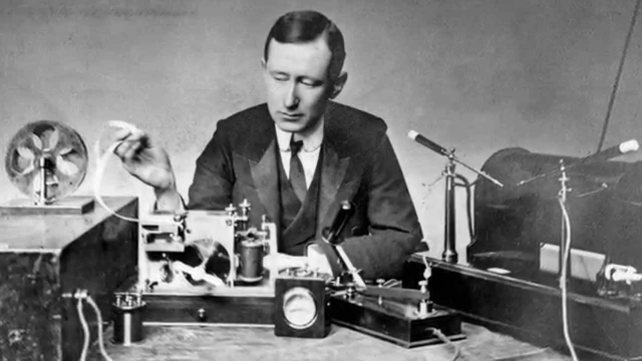 Top 4 invenții care au provocat multe scandaluri din cauza inventatorilor care și-au asumat meritele