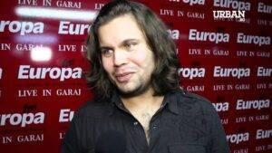 """Radu Almășan în platoul de la """"Te cunosc de undeva""""! Se anunță o seară a transformărilor de excepție!"""