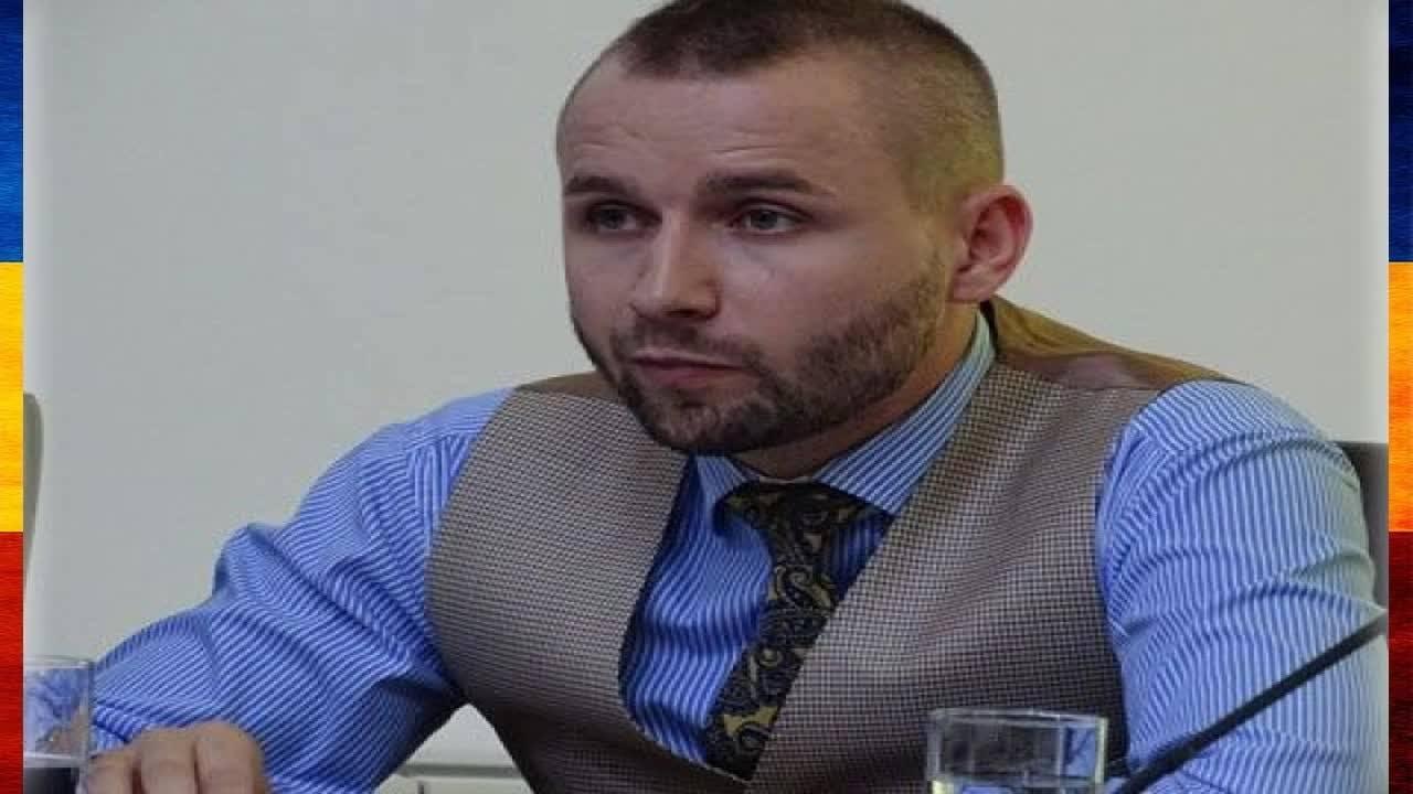 Alin Sălăjean de la Survivor a fost implicat într-un scandal de proporții! Câți bani datorează acesta și cui?