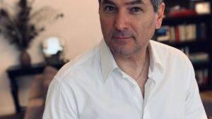 Mircea Radu a fugit de agitația din București! Cu ce se ocupă bărbatul după ce a părăsit televiziunea?