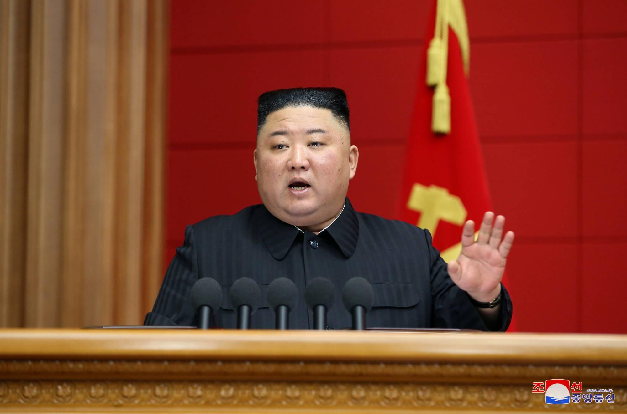 Top lucruri interesante pe care nu le cunoașteți despre Kim Jong-un, conducătorul Coreei de Nord