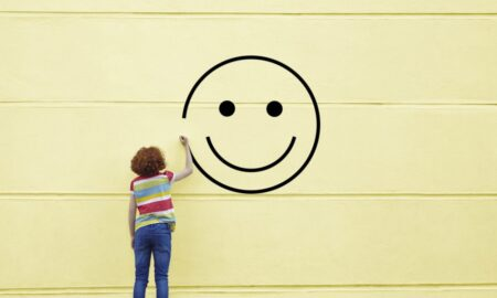 Topul lucrurilor pe care oamenii tind să le uite atunci când vine vorba despre fericire