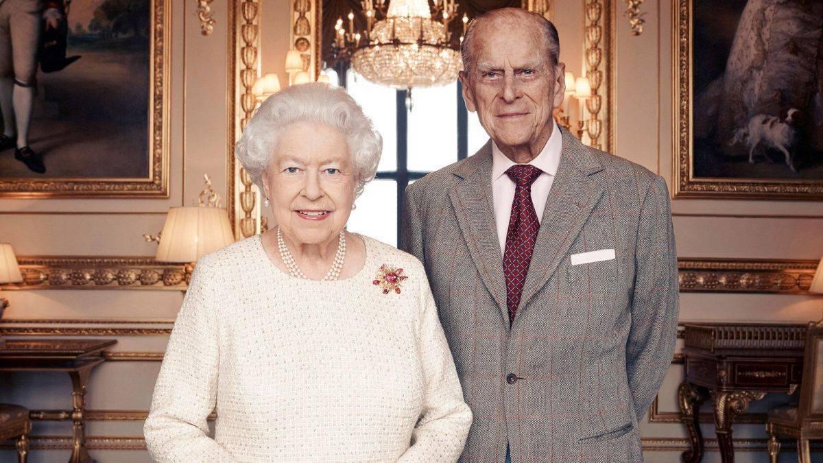 S-a aflat ce moștenire a lăsat Prințul Philip! Averea consortului este extrem de mică pe lângă cea a Reginei