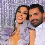 Raluca Pastramă și Pepe încearcă să își refacă viețile după divorțul care a avut loc de curând
