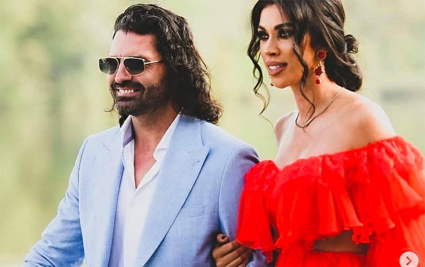 Ce relație are Pepe cu fiicele sale? Raluca Pastramă spune adevărul despre comportamentul fostului soț!