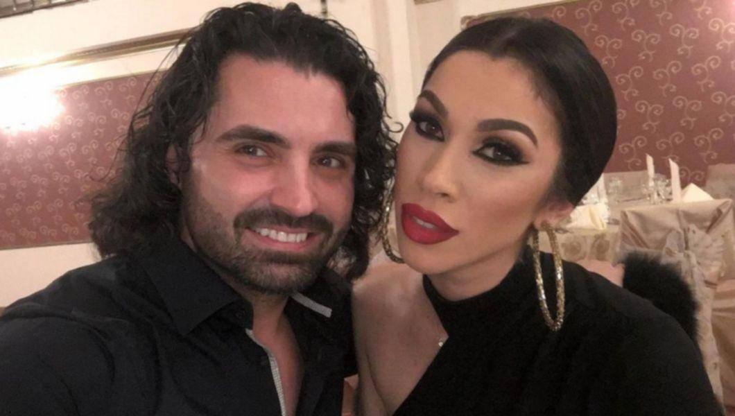 Raluca Pascu dă semne că l-a uitat pe Pepe. Are sau nu are femeia un nou iubit?