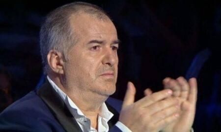 """Florin Călinescu stârnește din nou amuzamentul colegilor din juriu! """"Trebuie să îți pui mănuși și căciuliță"""""""