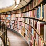 Top 5 cărți pe care trebuie să le citești neapărat în luna aprilie!