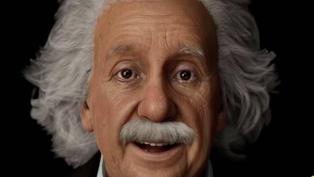 Top lucruri pe care nu le știai despre Albert Einstein, bărbatul care a arătat partea neștiută a fizicii