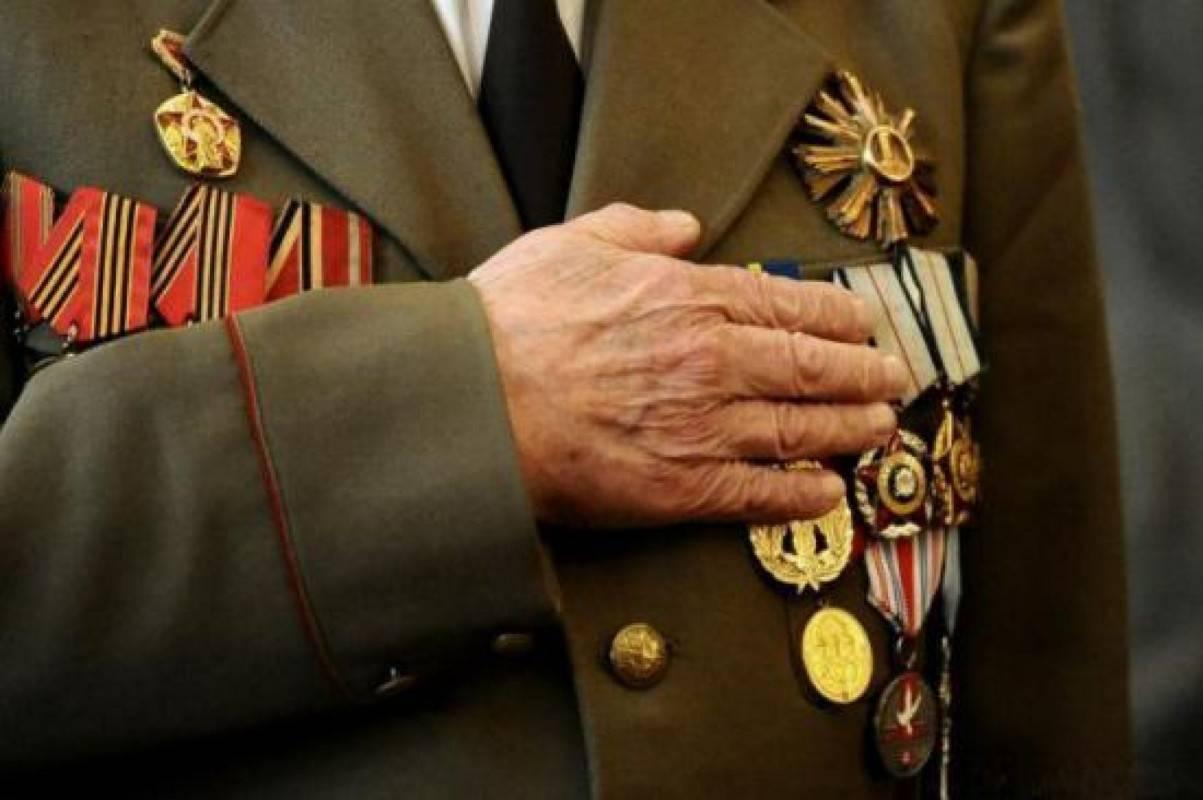 29 aprilie: Ziua Veteranilor de Război! Klaus Iohannis transmite un mesaj românilor care au fost pe front