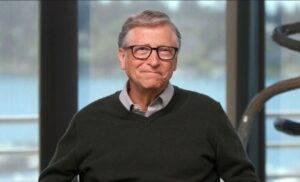 Noi detalii ies la iveală despre căsnicia lui Bill Gates! Bărbatul și-a înșelat soția cu o angajată