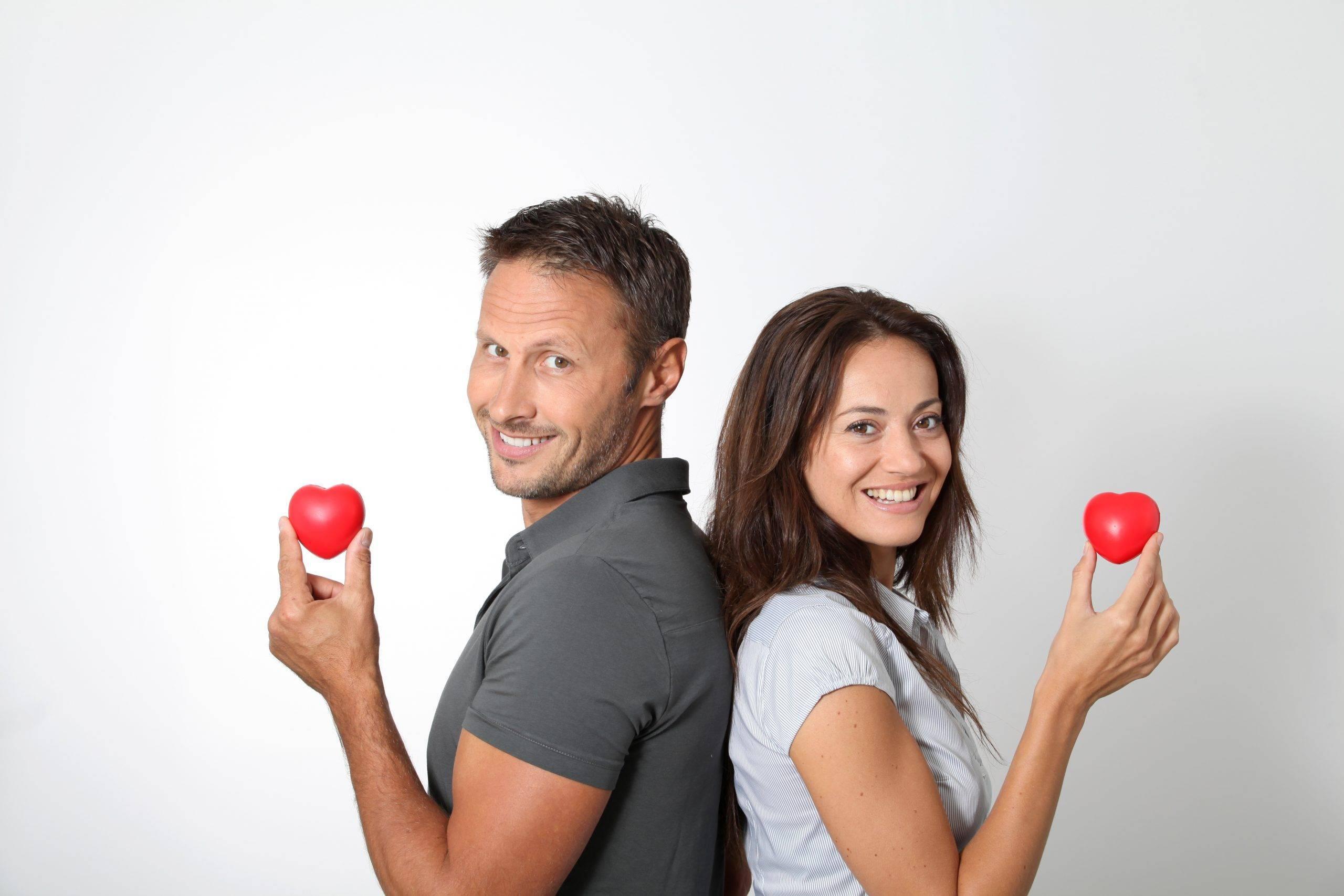 Care sunt hormonii iubirii și ce rol are fiecare în viața oamenilor?