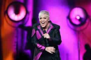Pink și-a făcut testamentul! De ce a recurs cântăreața la un asemenea gest atât de devreme?