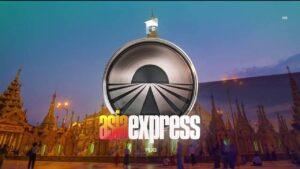 Asia Express revine pe micile ecrane cu un nou sezon! Filmările încep luna aceasta