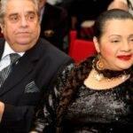 Un nou scandal a izbucnit în lumea mondenă! Aurel Pădureanu se află la cuțite cu tatăl lui Nicole Cherry
