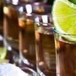 Beneficiile pe care le are tequila