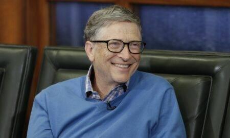 Bill Gates s-a mutat într-un conac în valoare de 12 milioane de dolari după divorț. Iată cum arată proprietatea