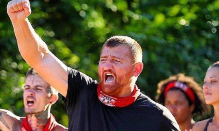 """Cătălin Moroșanu ajunge pe masa de operație după """"Survivor"""". Competiția l-a lăsat cu multe probleme de sănătate"""