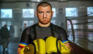 Cătălin Moroșanu vrea să-și deschidă propria academie de lupte! Cum a luat această decizie