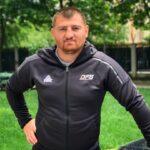Ce alcoolemie avea Cătălin Moroșanu când a fost oprit de polițiști? A rămas fără permis de conducere
