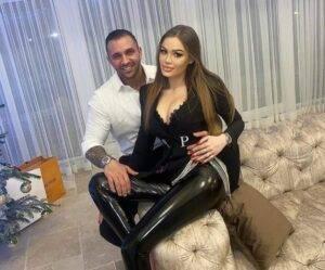 După despărțirea de Alex Bodi, Daria Radionova vrea să devină mamă! A dezvăluit dacă și-a făcut un nou iubit