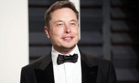 Elon Musk și viața sa amoroasă tumultoasă. A divorțat de trei ori și are șașe moștenitori