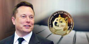 Elon Musk vorbește despre criptomoneda Dogecoin. Investitorii ar trebui să știe neapărat aceste lucruri