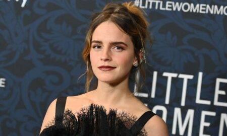 Emma Watson este mai fericită ca niciodată alături de iubitul său! Cine este acesta?