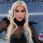 Lady Gaga face dezvăluiri despre chinul prin care a fost nevoită să treacă la vârsta de 19 ani