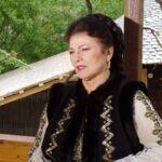 Irina Loghin, la un pas să-și piardă viața în copilărie. A fost salvată printr-o minune