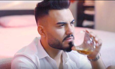 Jador este în lacrimi și din nou singur, după ce Georgiana l-a părăsit. Se pregătea să facă nunta cu ea