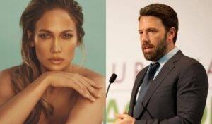 Jennifer Lopez și Ben Affleck formează din nou un cuplu! După 17 ani de la despărțire, s-au mutat iar împreună