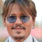 Johnny Depp are noi dovezi care arată că nu fosta lui soție a fost cea care a scris articolul ce l-a defăimat