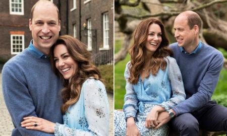 Kate Middleton mănâncă asta în fiecare zi! Ce nu lipsește din alimentația soției Prințului William