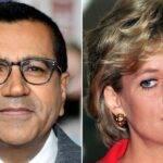 Martin Bashir le cere iertare prinților William și Harry pentru interviul pe care i l-a luat prințesei Diana