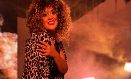 Minodora le pune la punct pe femeile care încearcă să își facă o carieră în industria muzicală