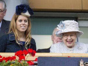 Regina Elisabeta devine străbunică din nou! Noul bebeluș din Familia Regală se va naște toamna aceasta