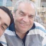 """Fiul Corneliei Catanga își strigă durerea pe rețelele de socializare: """"AZI CAND M-AM TREZIT AM PLANS..."""""""