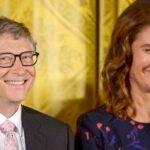 Melinda și Bill Gates vor discuta despre împărțitul averii! Cu ce se va alege femeia în urma căsniciei?