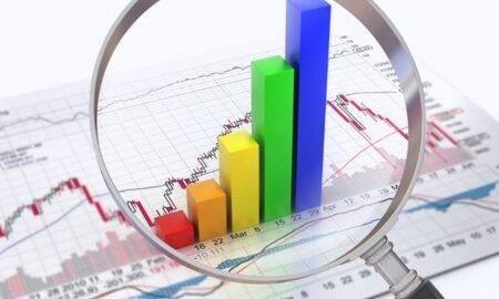 România înregistrează creșteri economice! Florin Cîțu vorbește despre planul de relansare economică