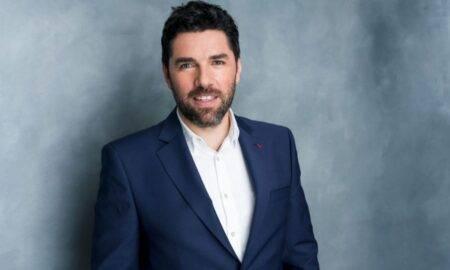 """Alex Dima, despre moartea soției lui și viața nouă pe care o are alături de Georgiana: """"E cumplit când..."""""""