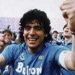 La șase luni de la moartea lui Diego Maradona, 7 persoane au fost puse sub acuzare pentru omor
