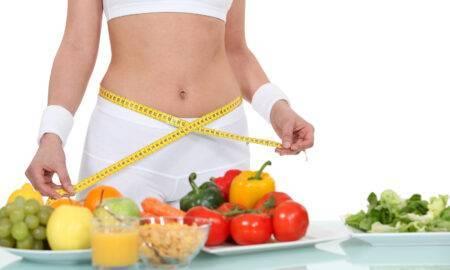5 lucruri pe care ar trebui să le faci dacă vrei să pierzi kilograme într-un mod rapid