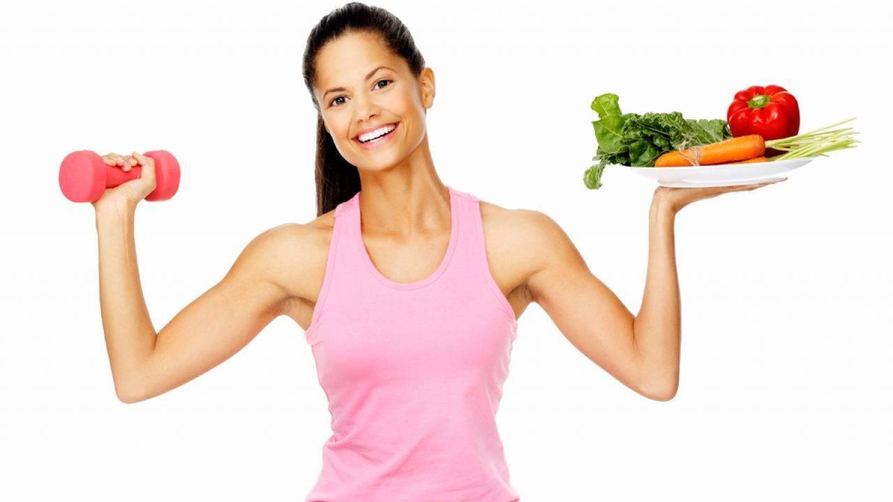 Doriți să fiți în formă pentru sezonul verii? Ce trebuie să știți despre dietele care promit rezultate rapide?
