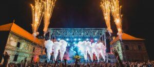 Veste proastă pentru cei care sperau că vor merge la Electric Castle! Festivalul se amână până în 2022