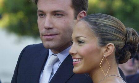 Jennifer Lopez și Ben Affleck la un pas de împăcare? Cei doi au petrecut momente frumoase împreună